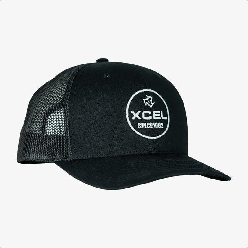 XCEL XCEL Heritage Hat 2.0