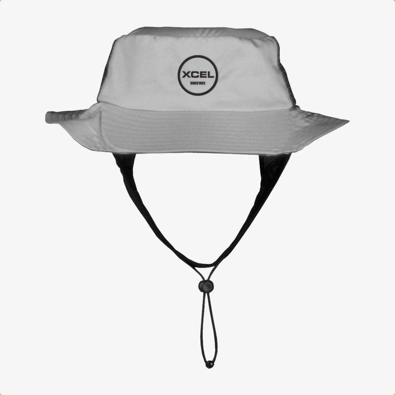 XCEL XCEL Essential Water Hat