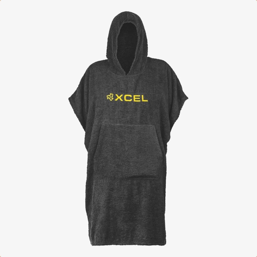 XCEL XCEL Changing Towel
