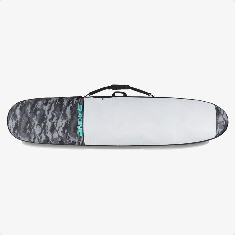 Dakine Dakine Daylight Surfboard Bag Noserider