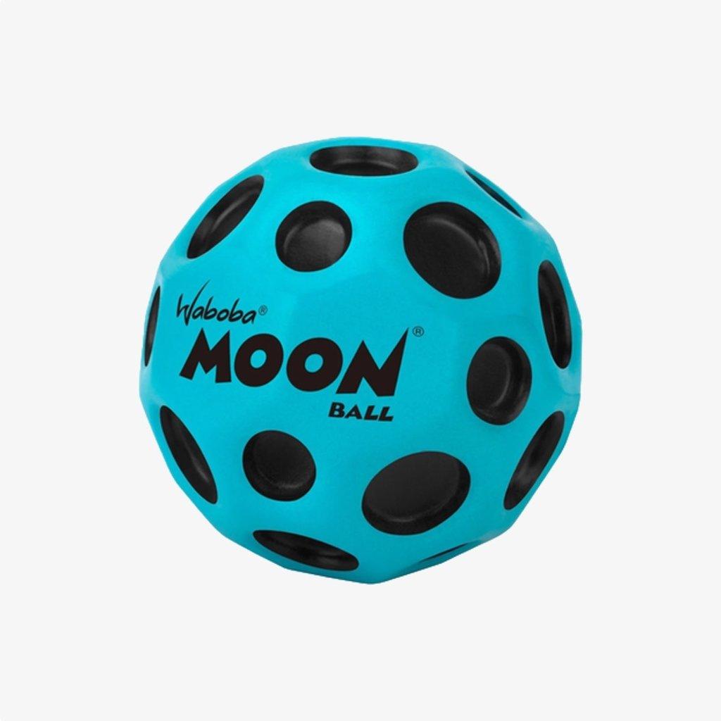 Waboba Waboba Moon Ball