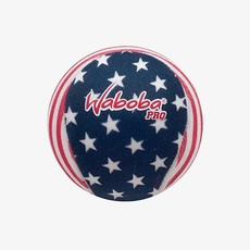 Waboba Waboba Pro Stars & Stripes