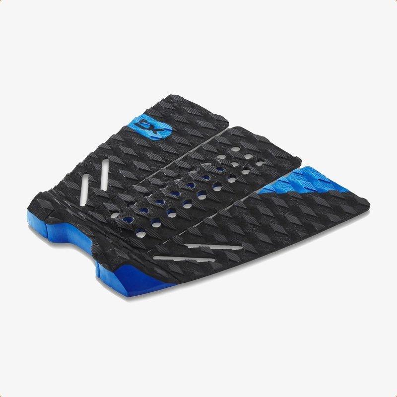 Dakine Dakine Jack Robinson Pro Surf Traction Pad Blue