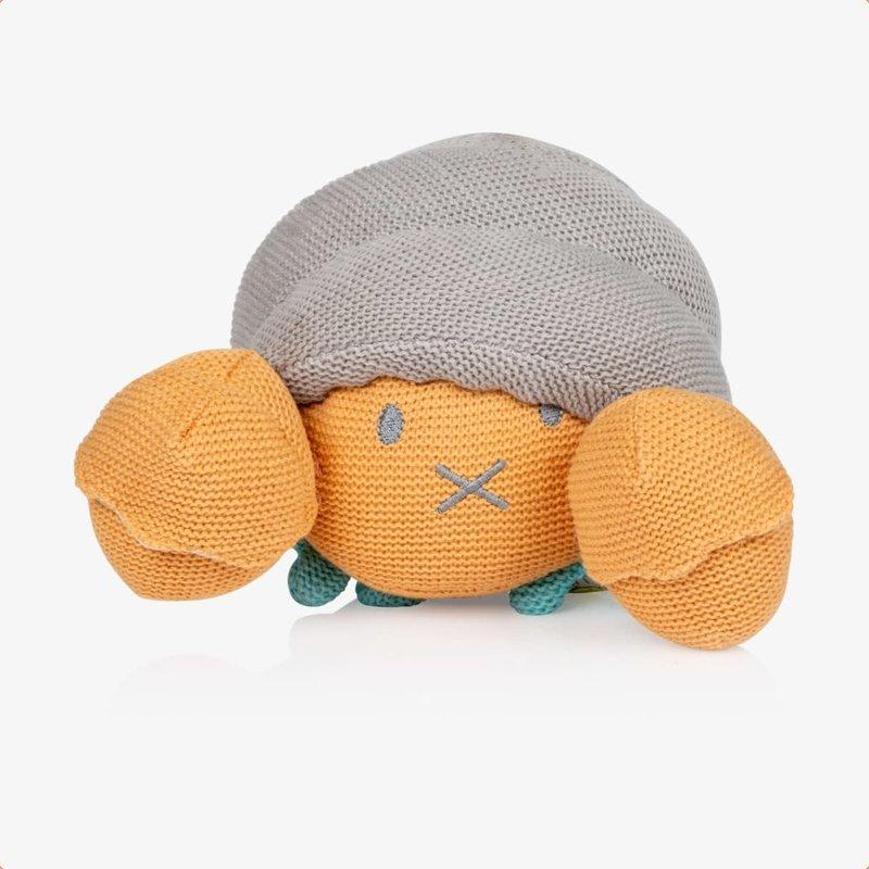 Sun Bum Baby Bum Stoke Knit