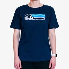 Surfari Surfari GHB Wave Youth T-shirt