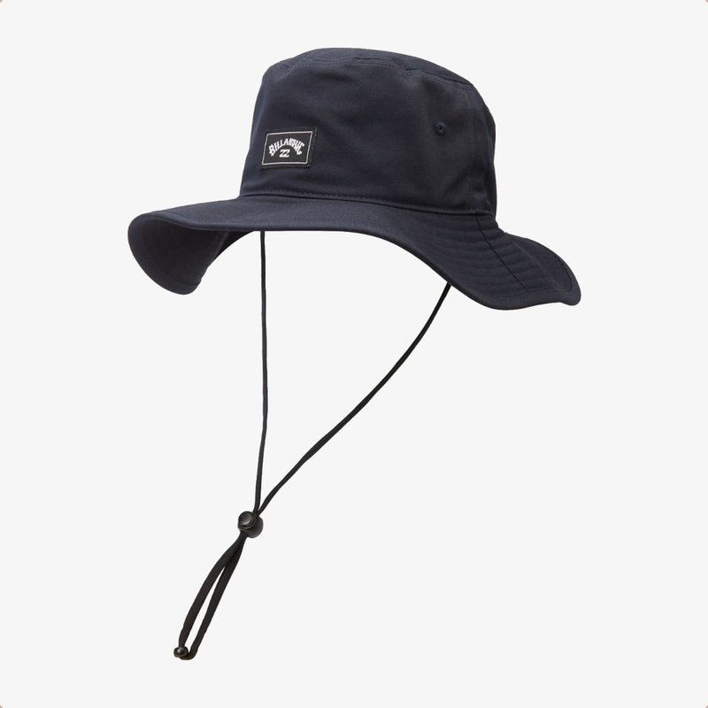 Billabong Billabong Big John Hat
