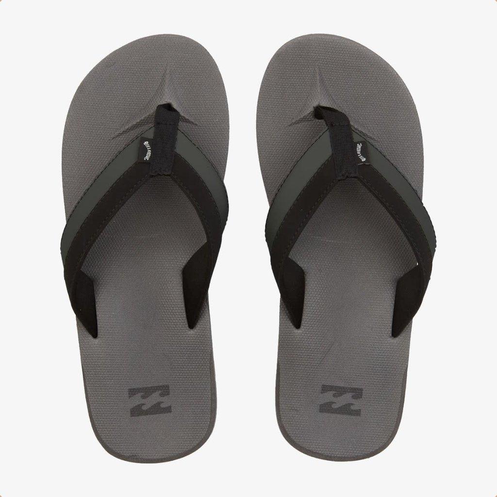 Billabong Billabong All Day Impact Sandals