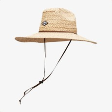 Billabong Billabong Jonesy Hat