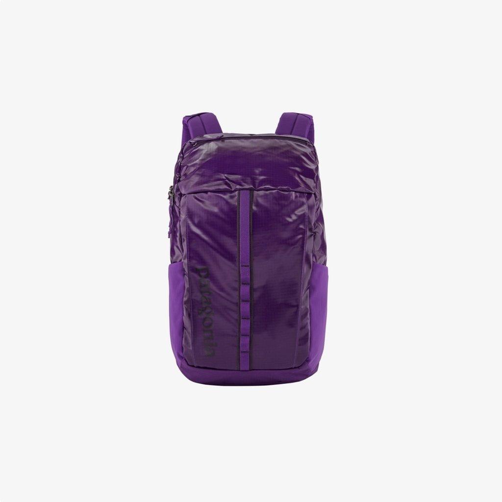 Patagonia Patagonia Women's Black Hole Pack 23L Purple