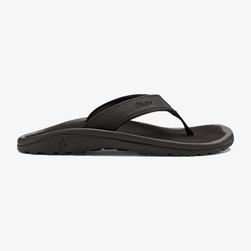 OluKai OluKai 'Ohana Men's Beach Sandal