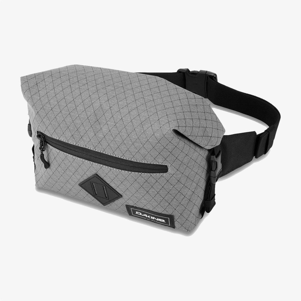 Dakine Dakine Mission Surf Roll Top Sling 10L Backpack