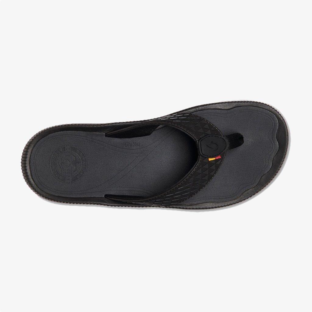 OluKai OluKai Men's Halo Beach Sandal