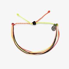 PuraVida Pura Vida Cowabunga Bracelet