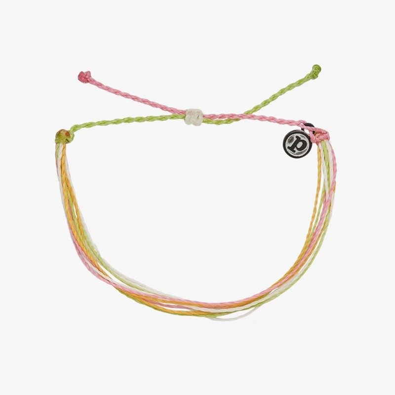 PuraVida Pura Vida Tutti Frutti Bracelet
