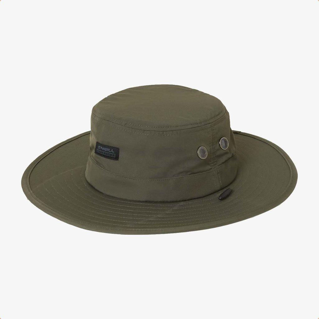 O'Neill O'Neill Lancaster Hat