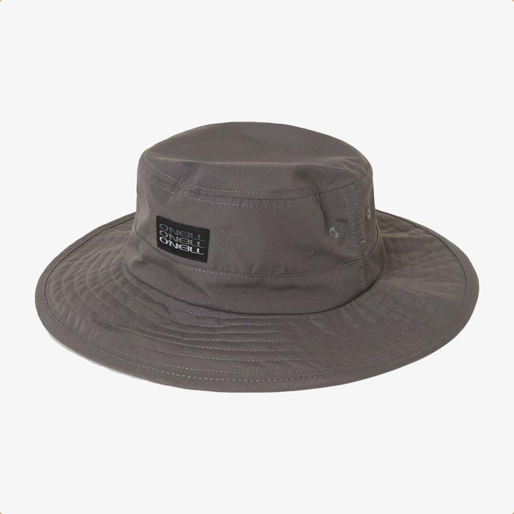 O'Neill O'Neill Wetlands Hat