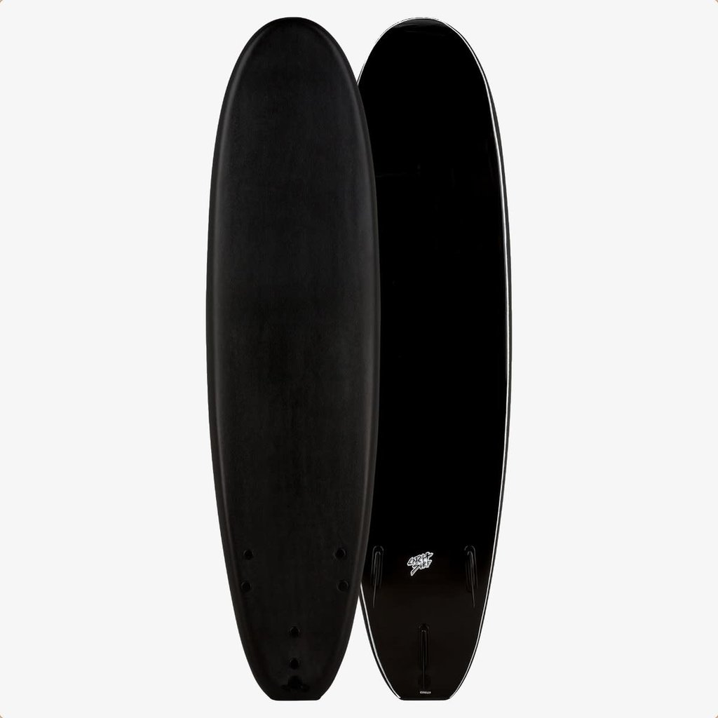 """Catch Surf 7'0"""" Catch Surf Blank Series Funboard"""