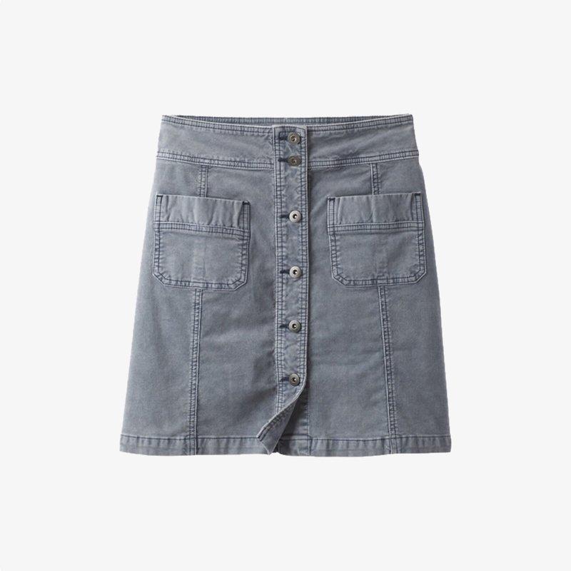 PRANA Prana Merrigan Skirt