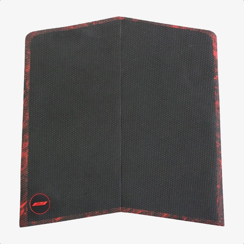 Pro-Lite Pro-Lite Eithan Osborne X STAB Front Foot Traction Pad