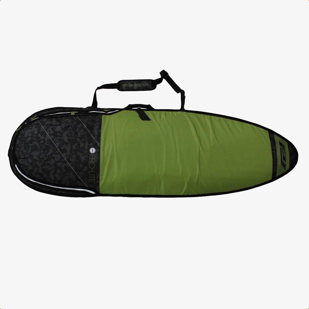Pro-Lite Pro-Lite Session Premium Shortboard Day Bag