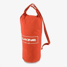 Dakine Dakine Packable Rolltop Dry Bag 20L