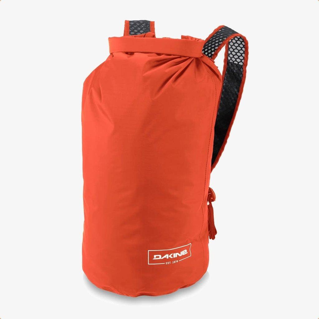 Dakine Dakine Packable Rolltop Dry Pack 30L