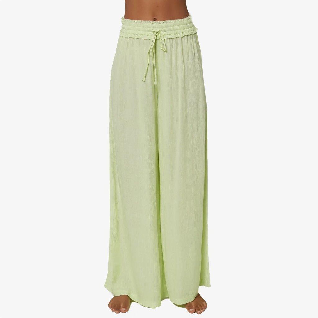 O'Neill O'Neill Ninette Solid Pants