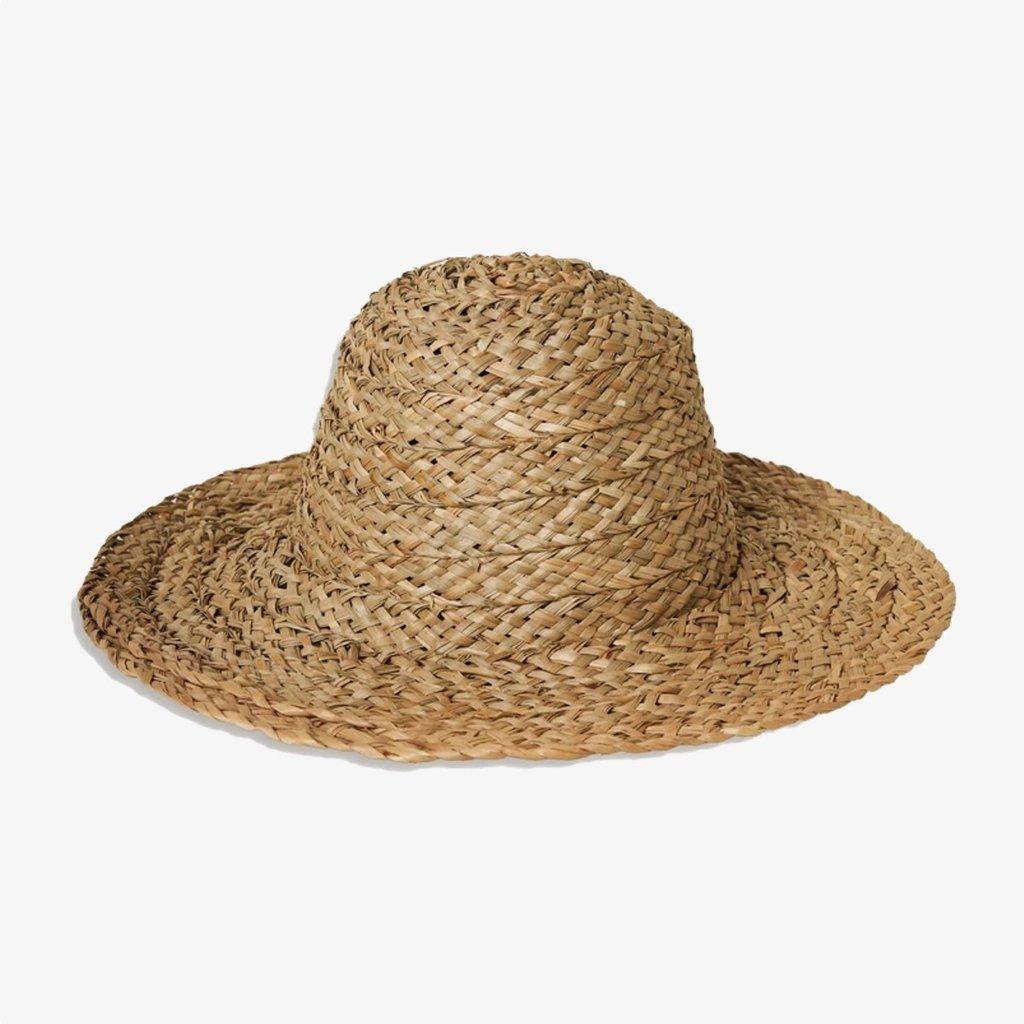 O'Neill O'Neill Lanie Hat Natural