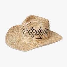 O'Neill O'Neill Indio Hat Natural