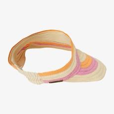 O'Neill O'Neill Getaway Sun Hat