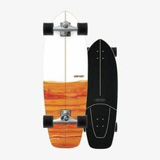 "Carver Carver 30.25"" Firefly Surfskate Complete CX"