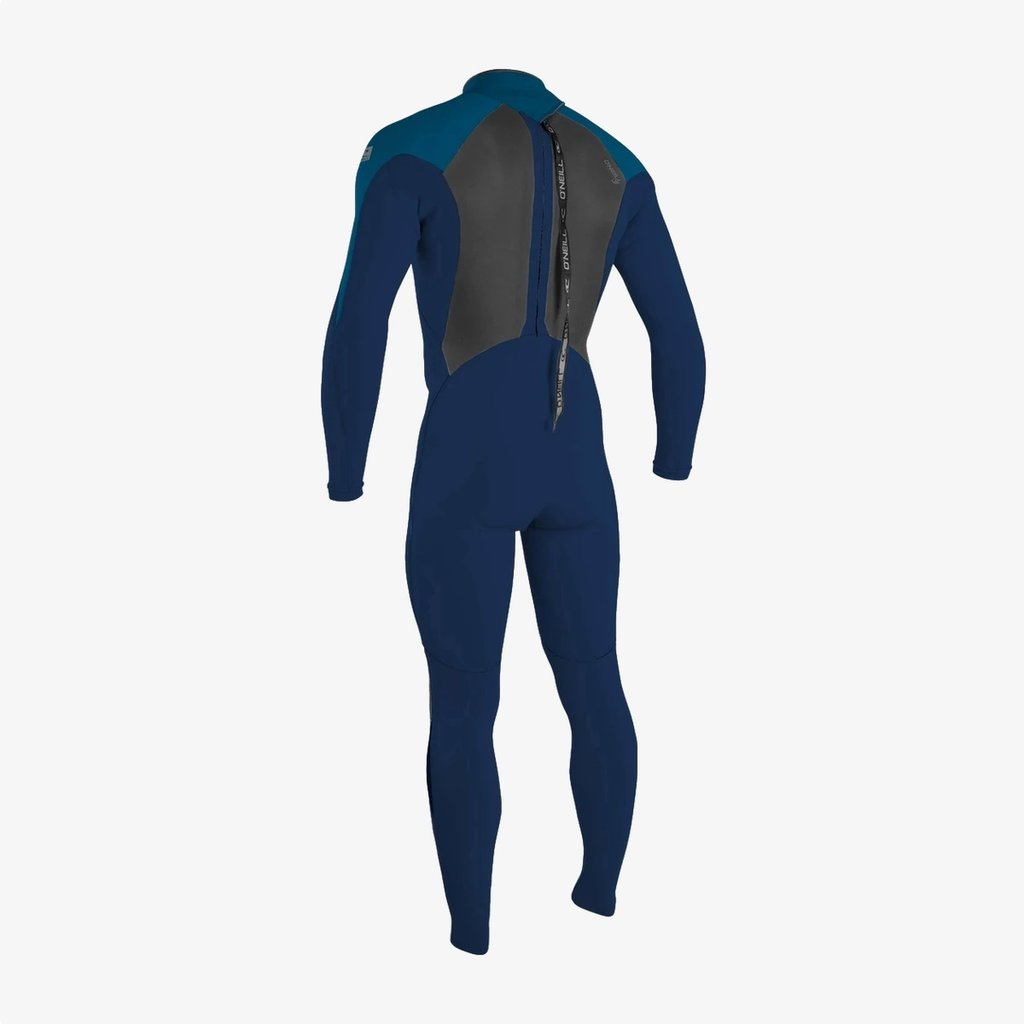 O'Neill O'Neill Epic 3/2mm Back Zip Full Wetsuit