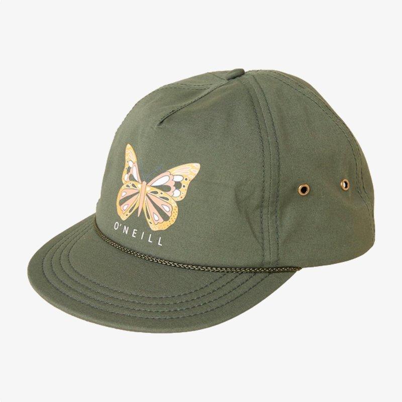 O'Neill O'Neill Hiker Hat Sage