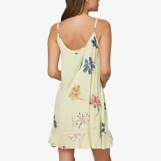 O'Neill O'Neill Hollis Dress