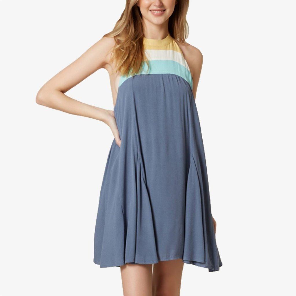 O'Neill O'Neill Tristyn Dress