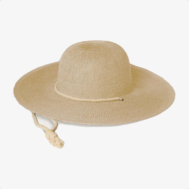 O'Neill O'Neill Upwards Hat
