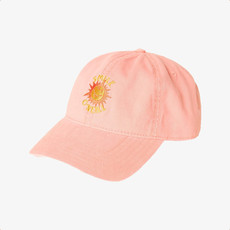 O'Neill O'Neill Sun Love Hat Canyon Clay