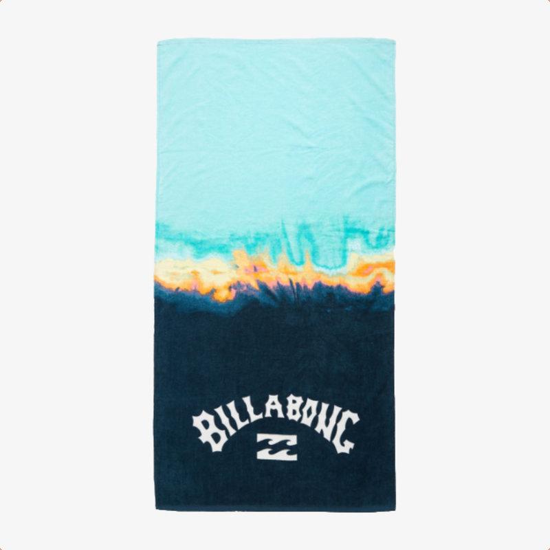 Billabong Billabong Waves Beach Towel
