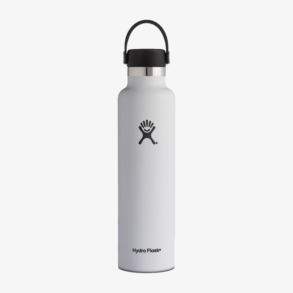 Hydro Flask Hydro Flask 24 oz Standard Mouth w/Flex Cap