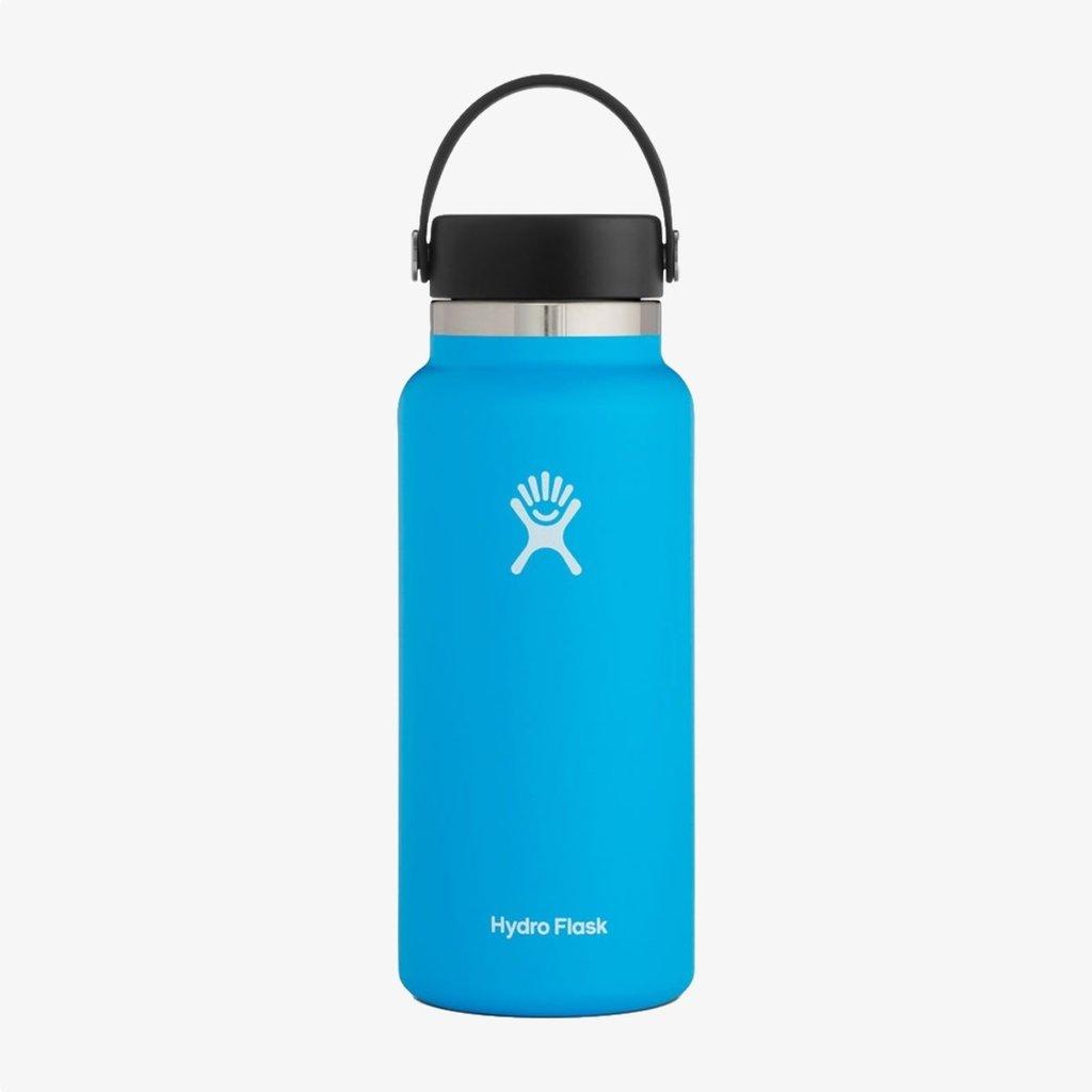 Hydro Flask Hydro Flask 32 oz Wide Mouth w/Flex Cap