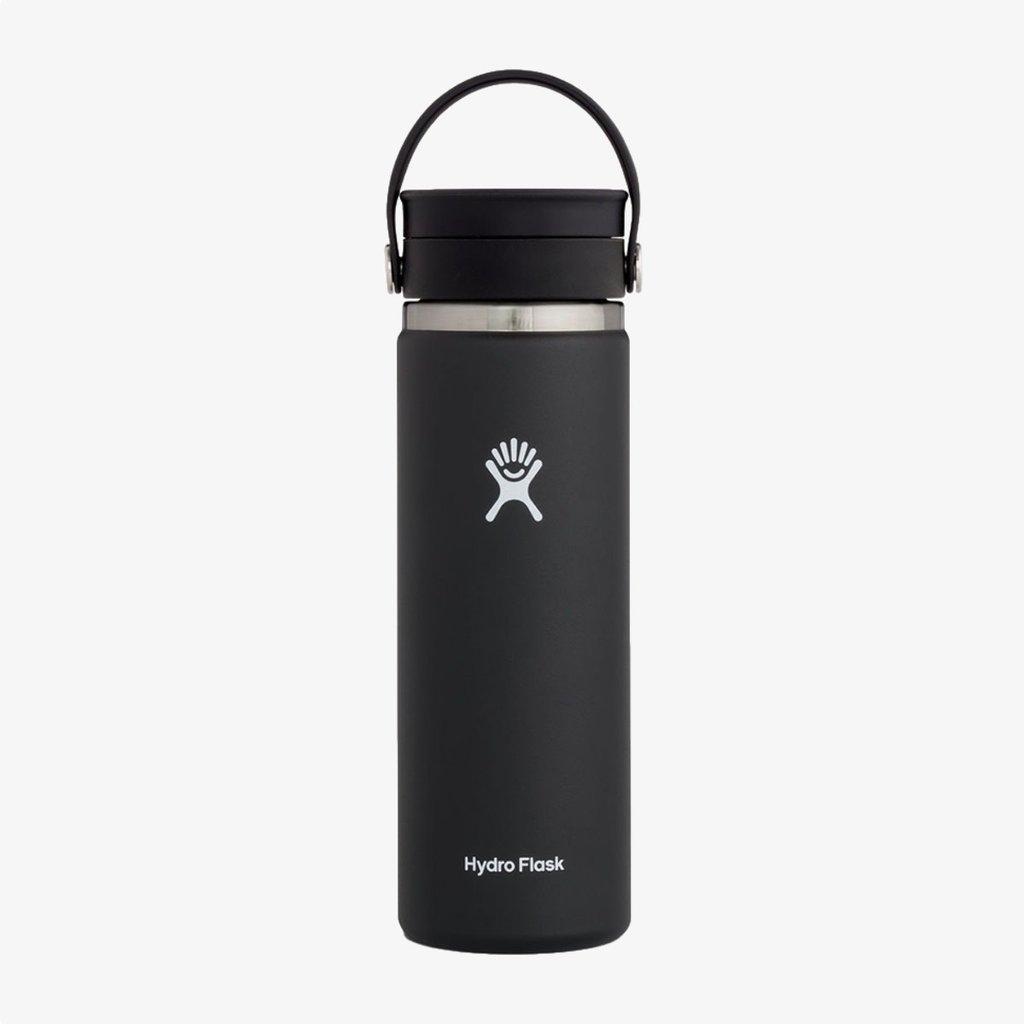 Hydro Flask Hydro Flask 20 oz Coffee w/Flex Sip Lid