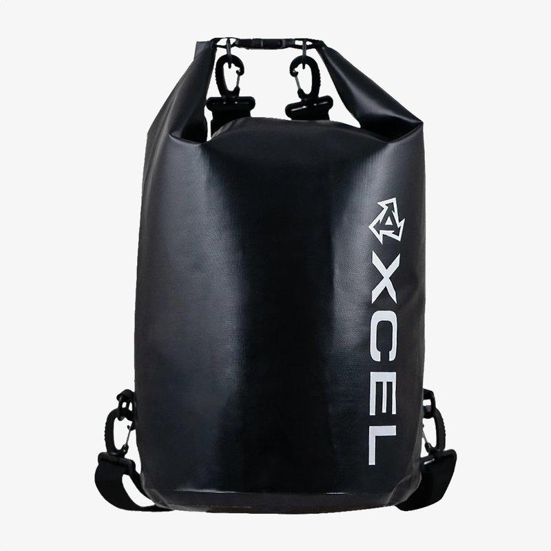 XCEL XCEL Dry Pack 20L Wetsuit Bag
