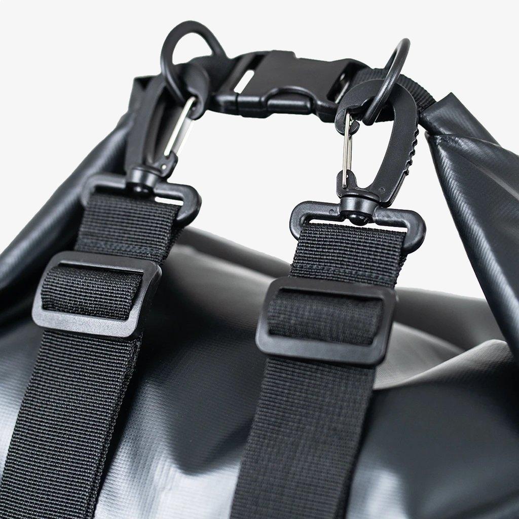 XCEL XCEL Dry Bag 20L