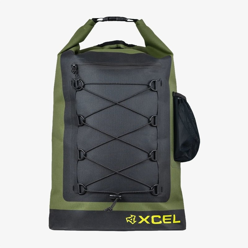 XCEL XCEL Dry Bag 30L