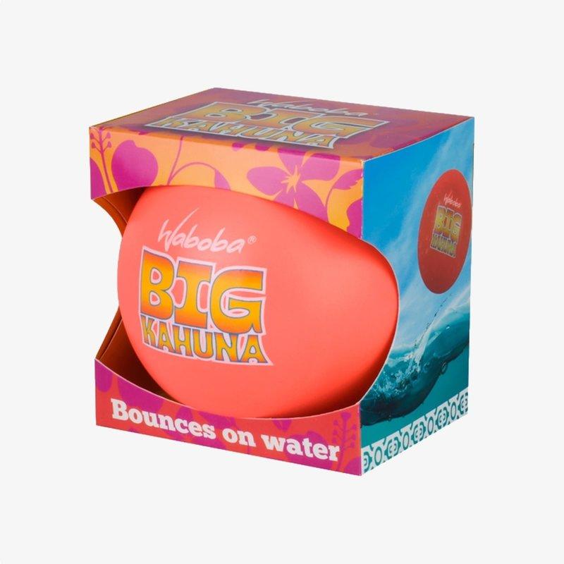 Waboba Waboba Big Kahuna Ball