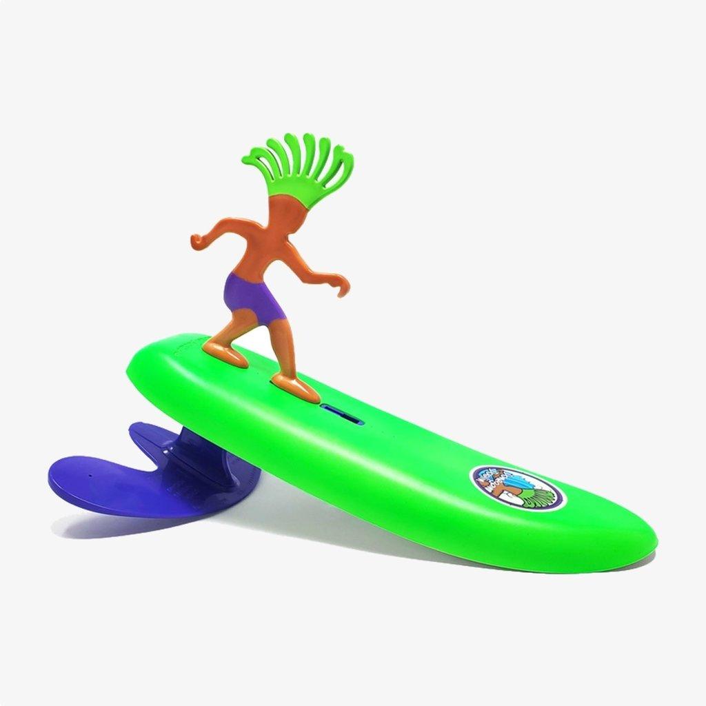 Toyosity Surfer Dudes Classics