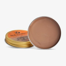 Raw Elements Raw Elements Tinted Face Moisturizer SPF 30