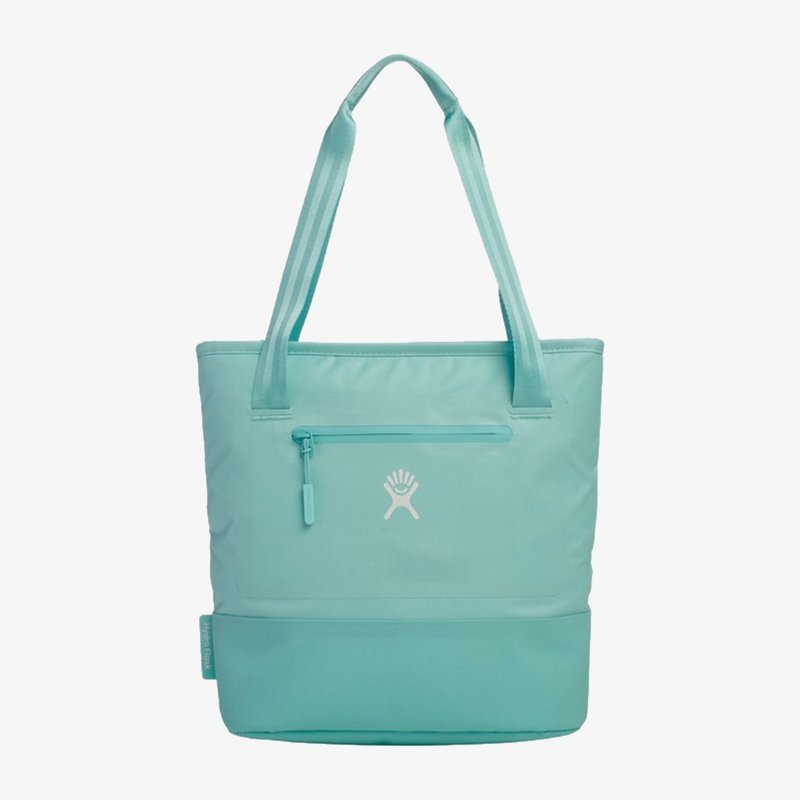Hydro Flask Hydro Flask 8 L Lunch Tote