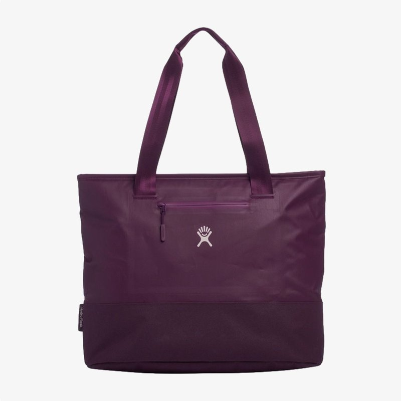 Hydro Flask Hydro Flask 20 L Insulated Tote