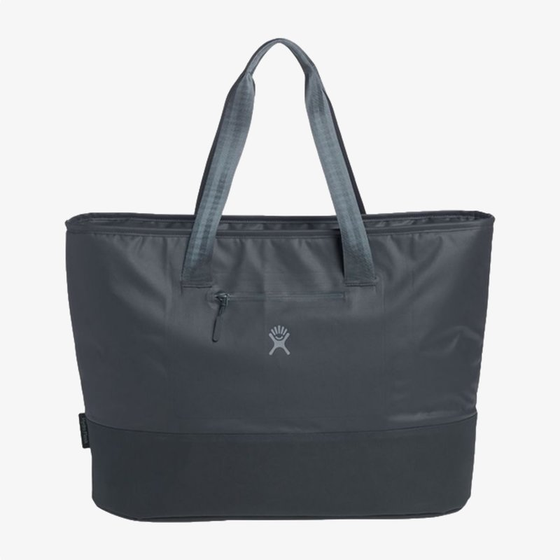 Hydro Flask Hydro Flask 35 L Insulated Tote